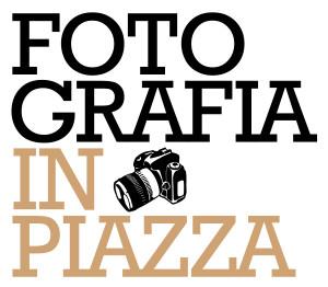 foto in piazza logo